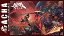 BLADE OF GOD 魂之刃:巨龙城堡 Last Beta 🇨🇳 CN 📱 iOS Android 🎮 Game Review