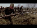 All Quiet On The Western Front 1979 - Television film