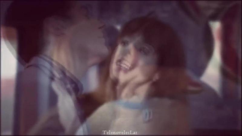 Cuidar nuestro amor │Juana Victoria y Sebastian