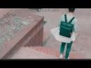 [v-s.mobi]Kore Klip __Ya Lili.mp4