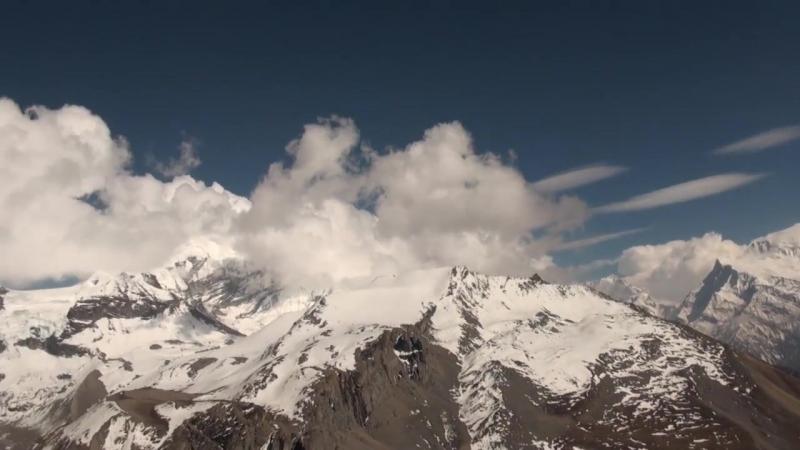 Trekking_vokrug_Annapurny_2014