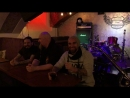 Легендарная группа RAGE в Правильном Рок-Баре The Right Place