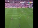 Последние 2 гола Фернандо Торреса за Атлетико Мадрид