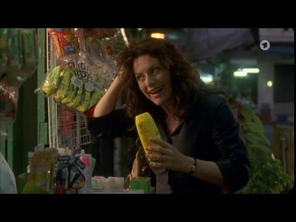 Mein verrücktes Jahr in Bangkok (2012 German TV film w/ Christine Neubauer)