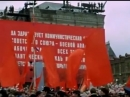 Ольга Дубова - А я хочу вернуться в Советский Союз