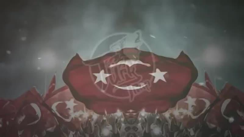 Bil Oğlum (Tedx Remix Türk Trap).mp4