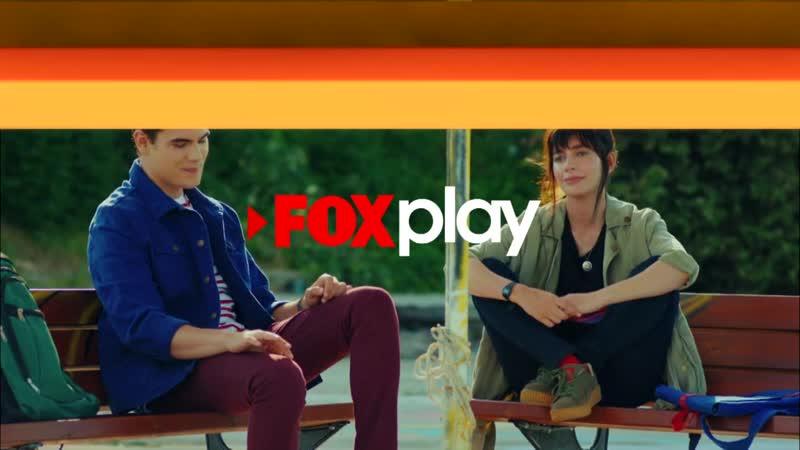 FOXplay izlerken satın alma özelliği ile yakında geliyor