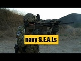 SEALS l the only easy day was yesterday