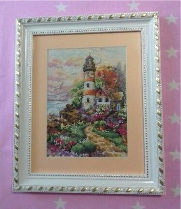 Творческая мастерская Ташеньки - Страница 25 RwNV1pEhox8