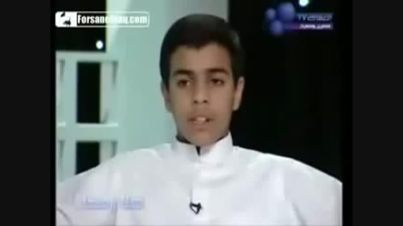 Школа Мишари Рашида аль Афаси Сура аль Фатиха.240