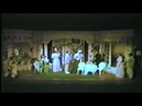 Hinge and Bracket The Importance Of Being Earnest Pt 12/12 HD