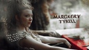 MARGAERY TYRELL, hall of fame