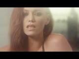 Jessica Sutta - Feel Like Making Love (эротические клипы)