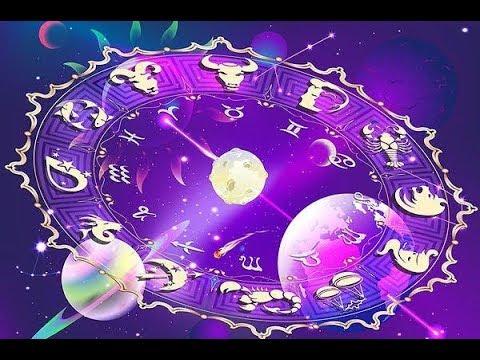 МАРС, Уран и кармические воздаяния с мая по сентябрь 2018 года - астролог Марина Морозова