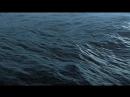 Unser Planet - Ich bin der Ozean... Facebook