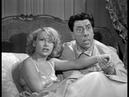 Дамский цирюльник 1952 Франция комедия