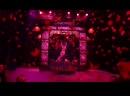 Dita Von Teese - Burlesque Strip, Strip HOORAY