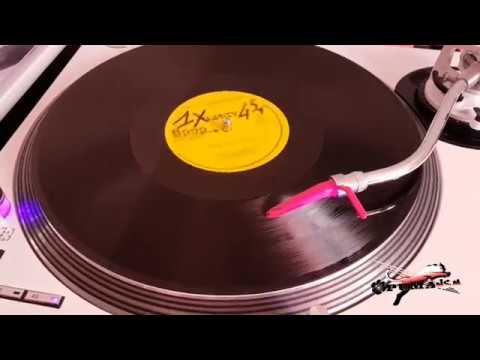 ( PumaNSM ) Clarity - The Way U Make Me Feel