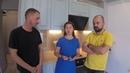 Ремонт квартир в Сочи под ключ Familia Видео отзыв от заказчиков