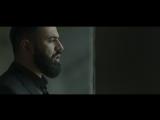 Севак Ханагян - Пустота // Саундтрек к фильму Непрощённый