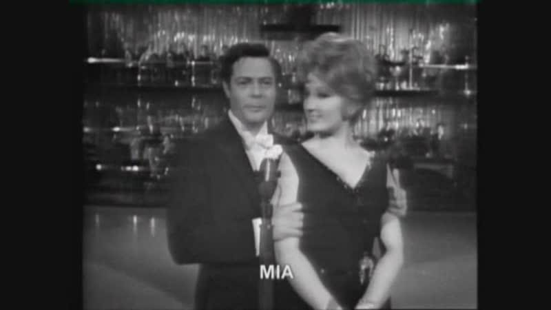 Vol.8 - Mina Gli Anni RAI 1965 - 1966