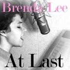 Brenda Lee альбом At Last