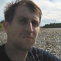 Анкета Гасбулла Магомедов