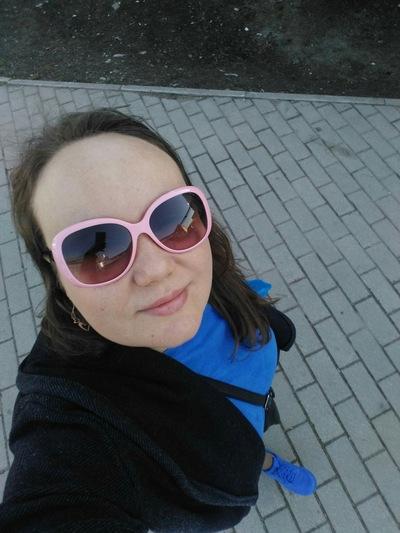 Оксана Мужейко