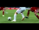 Marco Asensio vs Iran (World Cup) 20⁄06⁄2018
