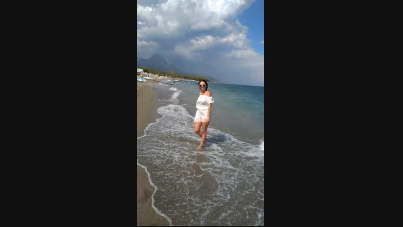 Video_2018-10-03T22.53.07_2009_00.mp4