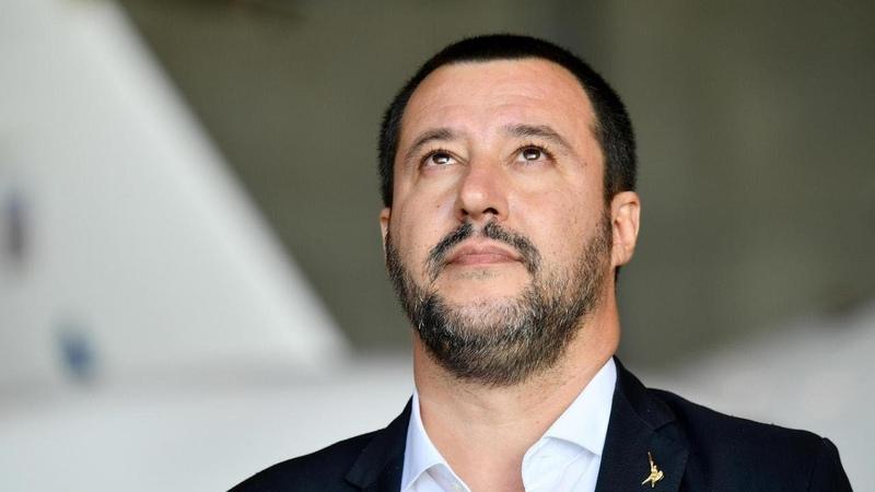 Decreto sicurezza, la Regione Umbria ricorre alla Consulta contro la stretta di Salvini sui migranti