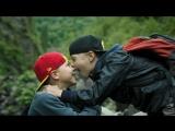 Антитла - Лови Момент (2018) HD_1080p