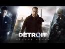 「Detroit Become Human」Kara Theme by Philip Sheppard