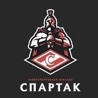 mohitov_nikita avatar