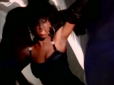 C+C Music Factory - Gonna Make You Sweat (Everybody Dance Now) ft. Freedom Williams 1990.