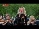 Ольга Давыдова - Журавли