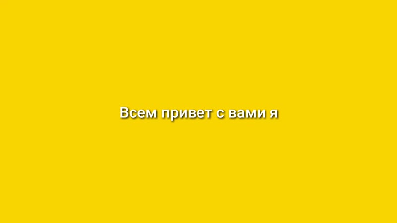 98 1280x720 13,23Mbps 2018-11-30 20-55-40.mp4 ( 720p ).mp4