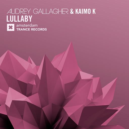 Audrey Gallagher альбом Lullaby