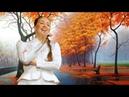 А кто то третий…╰❥ОЧАРОВАТЕЛЬНОЕ исполнение песни о ЛЮБВИ Потрясающее обаяние❤Russian folk song