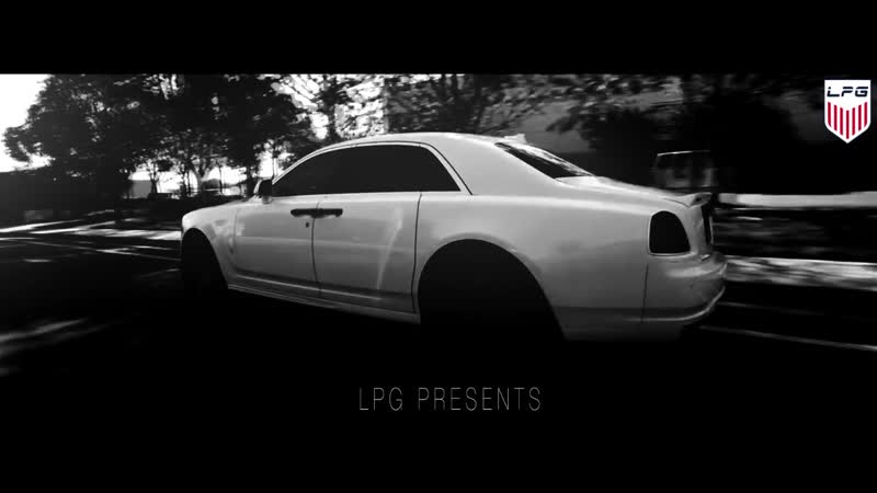 🚀 LPG Presents Rolls Royce 🚀