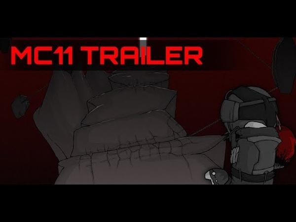 Trailer Madness Combat 11