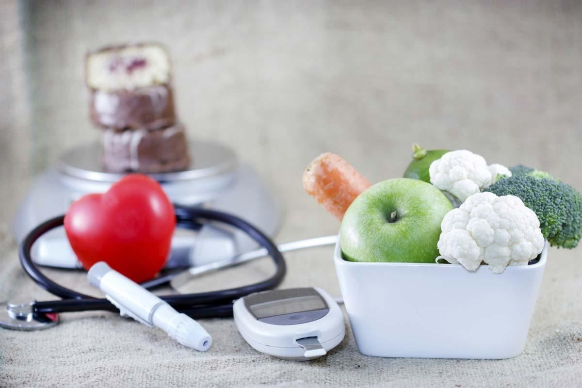 Повышенный сахар в крови: симптомы и причины