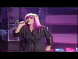 SAMANTHA FOX - I Only Wanna Be With You (TOTP'89)