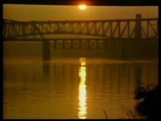 Irene Cara - Flashdance... What A Feeling (1983)