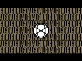 Intro International Champions Cup (2018)