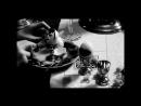 Борис Гребенщиков Аквариум - Тёмный как ночь (альбом «Время N», 2018)...