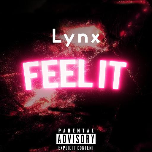 LYNX альбом Feel it