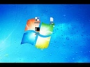 Накрутка файлообменника file-seven, disk space