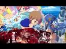 Ayase rie Luis Fonsi Vickeblanka - yuima-ru*world vs. Despacito vs. Black Rover [Insane] HD (97.21%) 126pp
