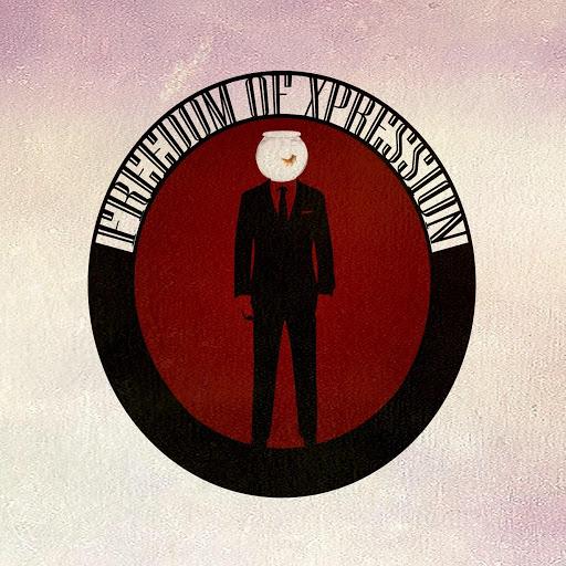 FoX альбом Ο Κιθαρίστας